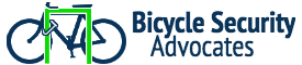 Bicycle Security Advocates