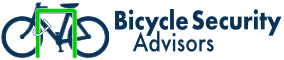 Bicycle Security Advisors
